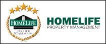 HomeLife Property Management Chilliwack British Columbia